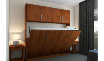Home Office USA feat Murphy Beds - Naples, FL