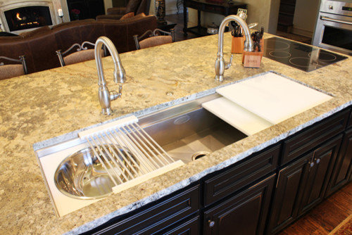 SaveEmail. Sinks, Faucets, And More