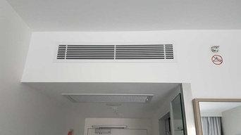 Air Conditioning Ballarat