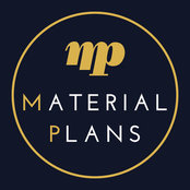 Material Plans's photo