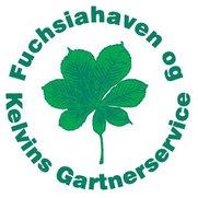 Fuchsiahaven og Kelvins Gartnerservice's photo