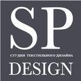 """Фото профиля: Cалон текстильного дизайна """"SP-Design"""""""