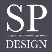 """Фото пользователя Cалон текстильного дизайна """"SP-Design"""""""