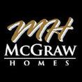 McGraw Homes's profile photo