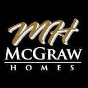 McGraw Homes's photo