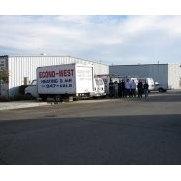 Econo West Heating & Air Inc.'s photo