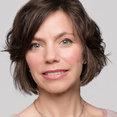 Marcelle Guilbeau, Interior Designer's profile photo