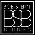 Bob Stern Building Company's profile photo