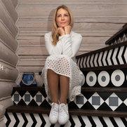 Фото пользователя Oliya Latypova Design and Decor