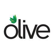 Olive Audio Visual's photo