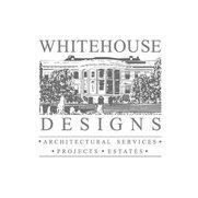 Whitehouse Designs's photo