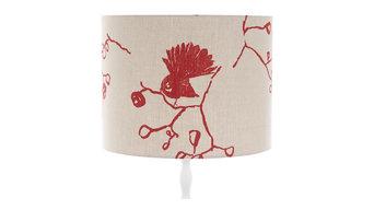 Poppys at Home Lamp Shades and Cushions