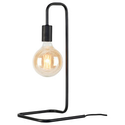 Industrial Table Lamps by it's about RoMi