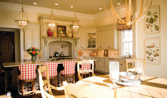 Best Kitchen And Bath Designers In Lexington KY