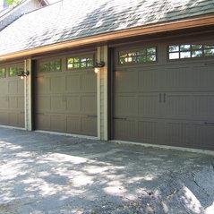 garage door repair manhattan beachGeneral Garage Door Repairs Manhattan Beach  Manhattan Beach CA
