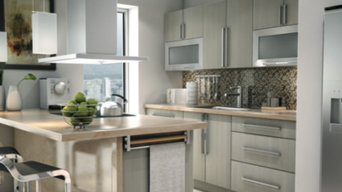 Rockwell Kitchens