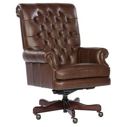 Office Chairs by Hekman Furniture