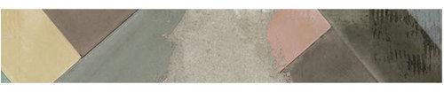 Party Mix Cinder - Wall & Floor Tiles