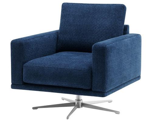 boconcept imola chair boconcept imola chair review and. Black Bedroom Furniture Sets. Home Design Ideas
