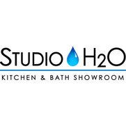 Studio H2O/PSC Distribution's photo
