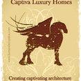 Captiva Luxury Homes, Inc.'s profile photo