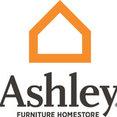ASHLEY HomeStoreさんのプロフィール写真