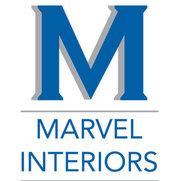 Marvel Interiors's photo