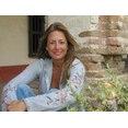 Lisa Esposito Design's profile photo
