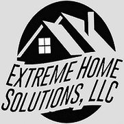 Extreme Home Solutions, LLC's photo