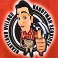 Heartland Village Handyman Services's profile photo