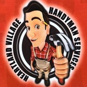 Heartland Village Handyman Services's photo
