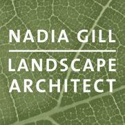 Nadia Gill Landscape Architect's photo