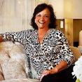 Patti Egan Rivera's profile photo