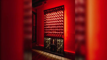 Company Highlight Video by Timeless Wine Cellars