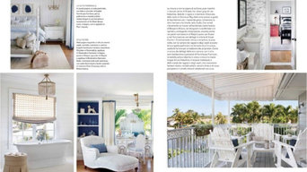 Company Highlight Video by Lisa Michael Interiors