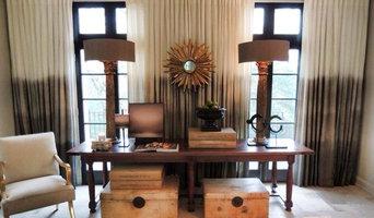 Best Interior Designers And Decorators In Montgomery, AL   Houzz