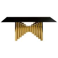 Kanika Dining Table