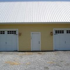 9x8 garage doorOasis Garage Doors  Nashville TN US 37217