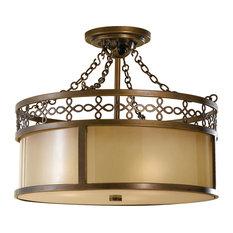Justine Hanging Lamp