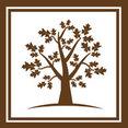 Heritage Woodworks, Inc.'s profile photo