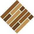 Parqueteam Hardwood Flooring's profile photo