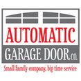 Automatic Garage Door Company's profile photo