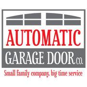 Automatic Garage Door Company's photo