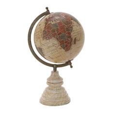 Arno Globe