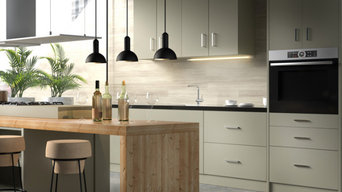 Examples of our gorgeous cabinetry
