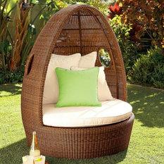 - Outdoor Garden / Terrace Furniture, Delhi - Garden Lounge Furniture