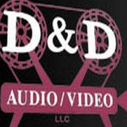 D & D Audio Video's photo