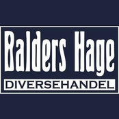 Balders Hage Diversehandel's photo