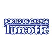 Portes de garage Turcotte Inc.'s photo