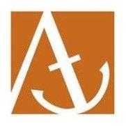 Anchor Block Company's photo